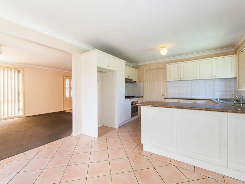 3/18-22 Barber Avenue, Penrith, NSW 2750