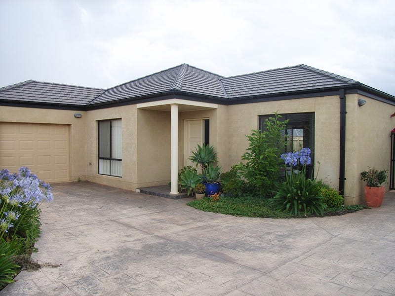 9b Mardon Place, Griffith, NSW 2680