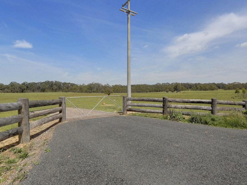 Lot 4 Wombeyan Caves Road, High Range, NSW 2575