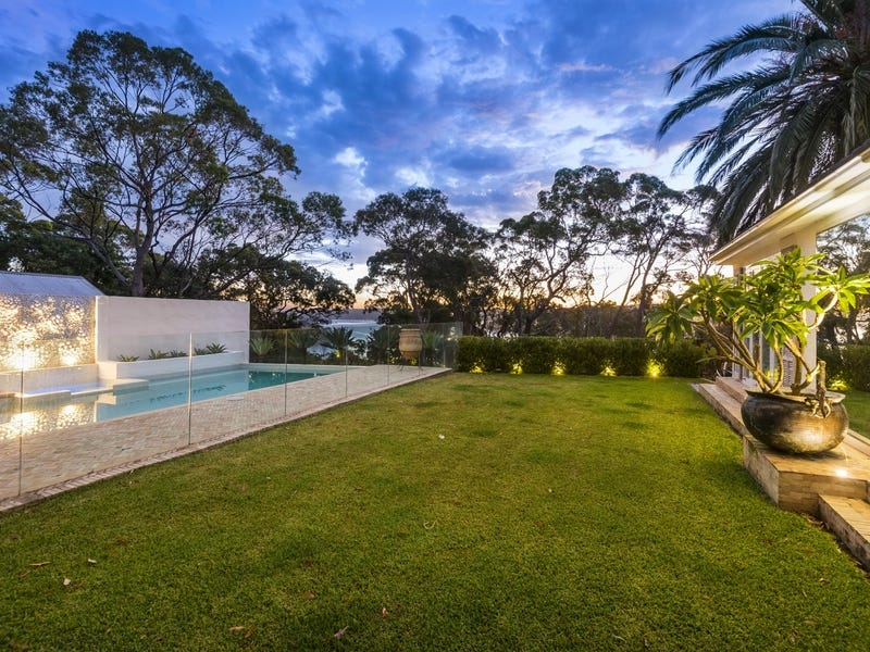 94 Pacific Road, Palm Beach, NSW 2108