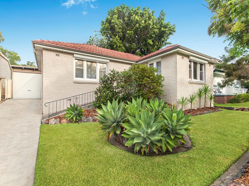 21 Carolyn Street, Adamstown Heights, NSW 2289