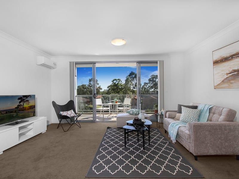 35/51 Bonnyrigg Avenue, Bonnyrigg, NSW 2177