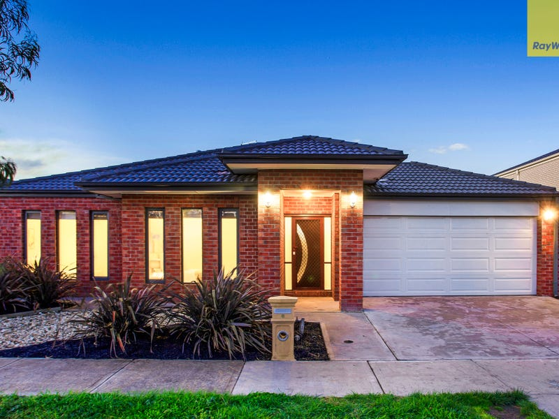 6 Scotney Road, Craigieburn, Vic 3064