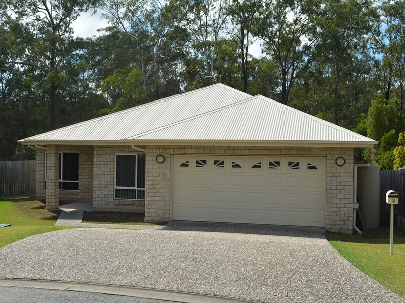3 Ripoll Court, Collingwood Park, Qld 4301