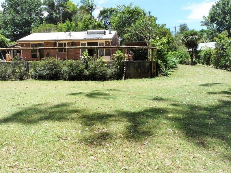 15 Maipu Court, Tamborine Mountain, Qld 4272