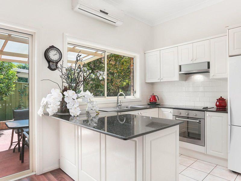 2/735 Warringah Road, Forestville, NSW 2087