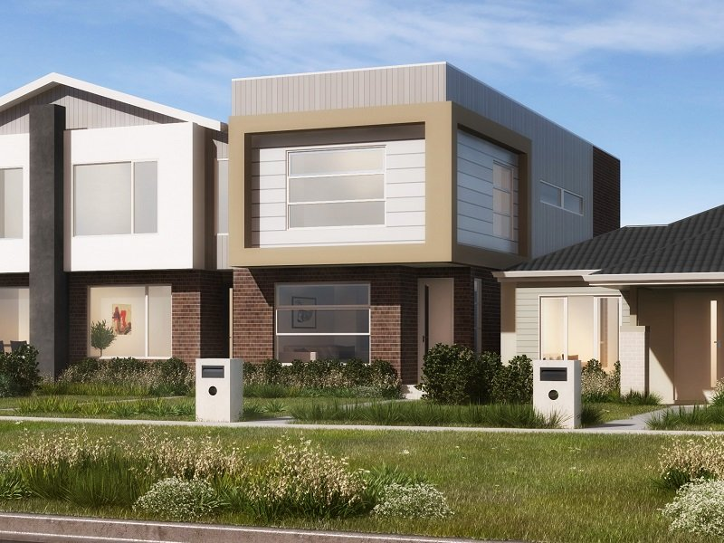 Lot 6 Southwinds Rd, Warralily, Armstrong Creek, Vic 3217