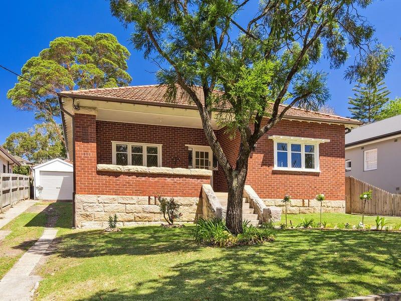 16 Kiola Road, Northbridge, NSW 2063