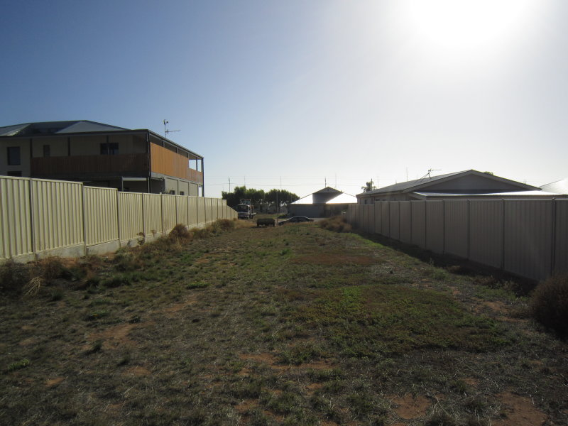 Lot 24, Parma Street, Port Broughton, SA 5522