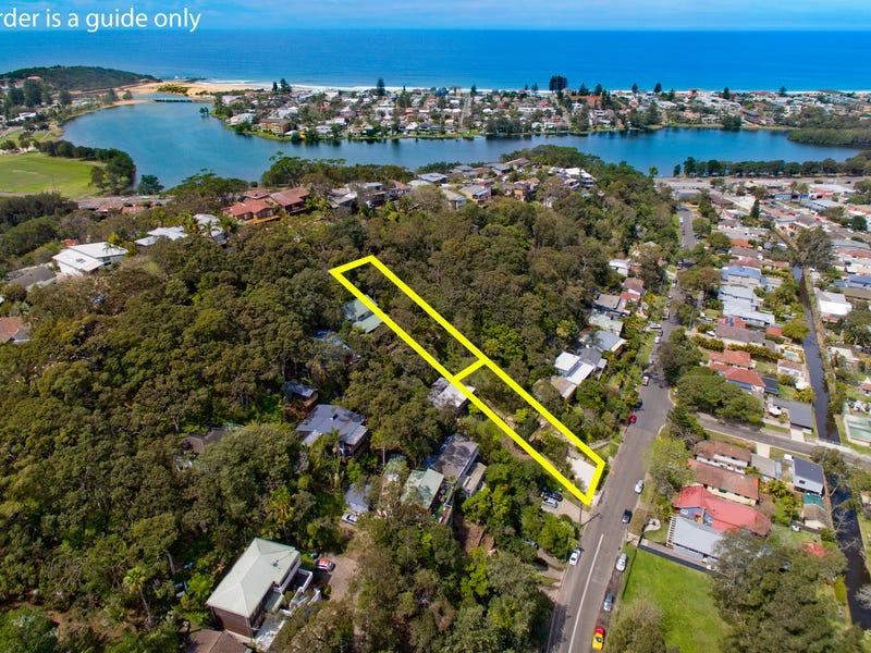 26 Nareen Parade, North Narrabeen, NSW 2101