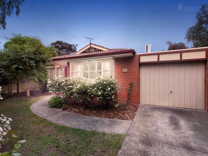 1/10 Langley Street, Ringwood East, Vic 3135