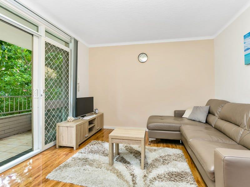 4/19 Holborn Avenue, Dee Why, NSW 2099