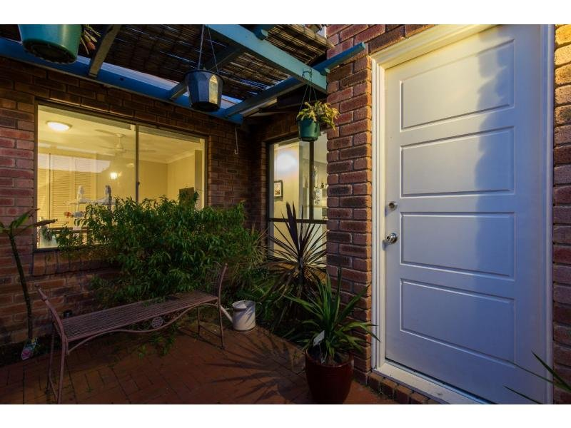 8/441 Canning Highway, Melville, WA 6156