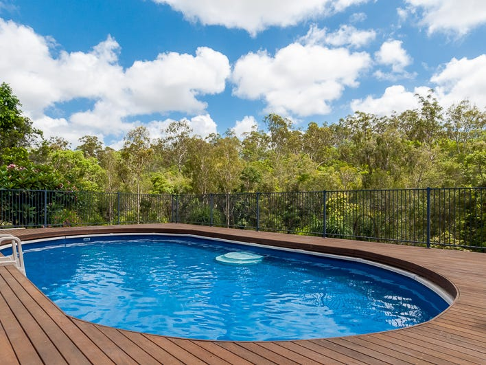 56 Toowell Road, O'Connell