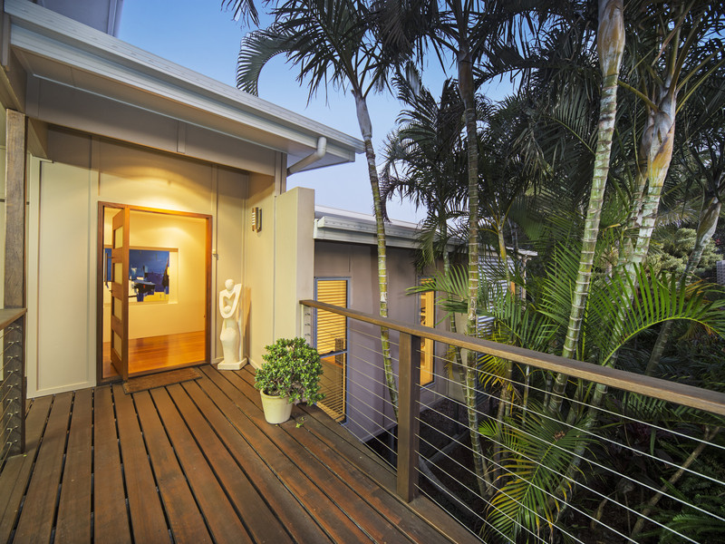 22 Sunset Drive, Little Mountain, Qld 4551