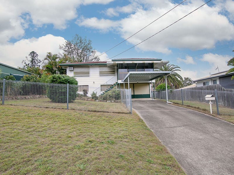 10 Casuarina Street, Bellbird Park, Qld 4300