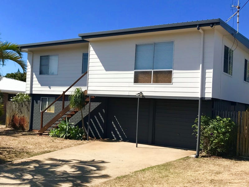19 Amhurst Street, Slade Point, Qld 4740