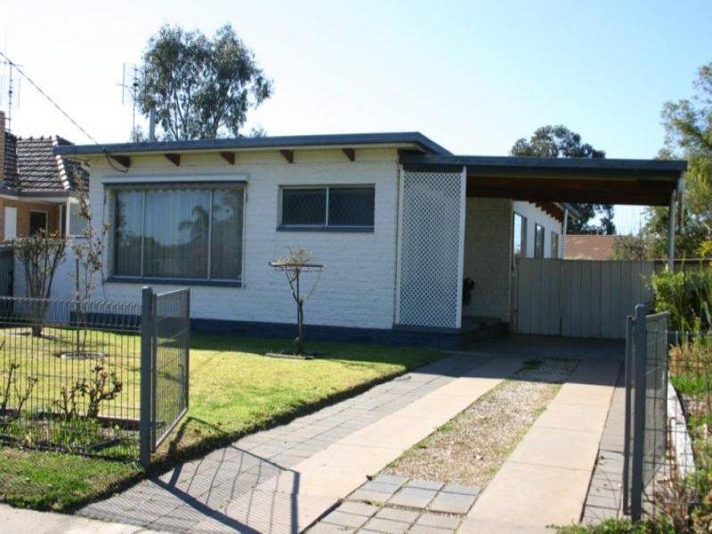 149 Murlong Street, Swan Hill, Vic 3585