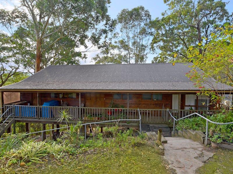 40 Plateau Road, North Gosford, NSW 2250