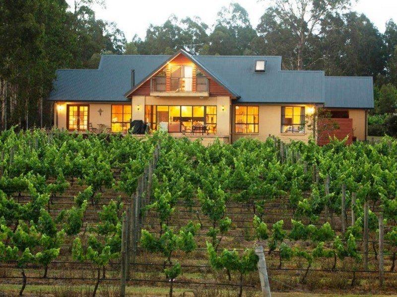 Lot 25 Kelman Vineyard, Pokolbin, NSW 2320