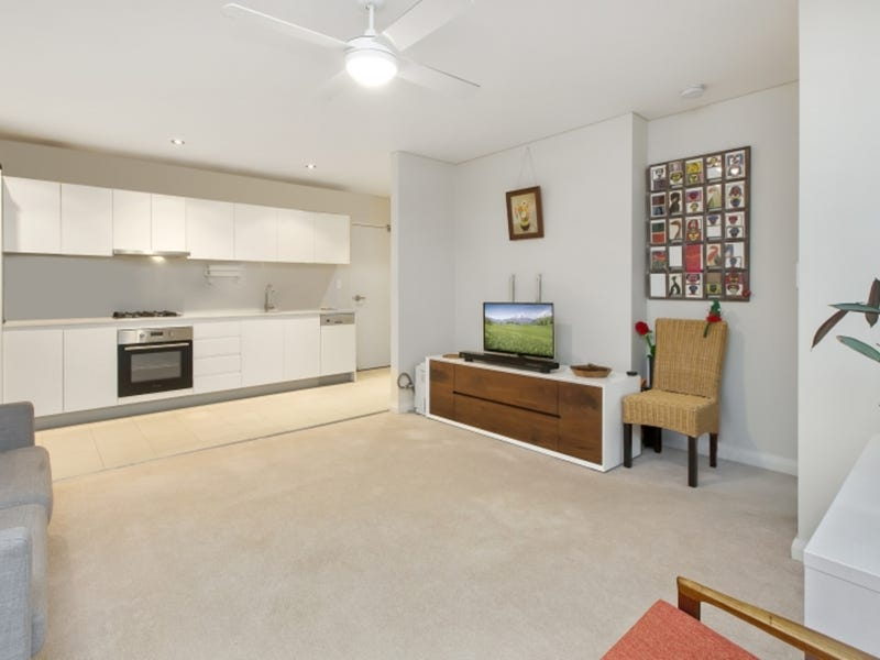 10/7-9 Shackel Avenue, Brookvale, NSW 2100