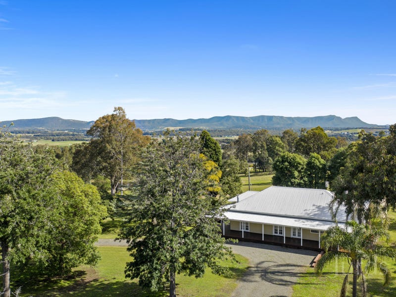 83 Londons Road, Lovedale, NSW 2325