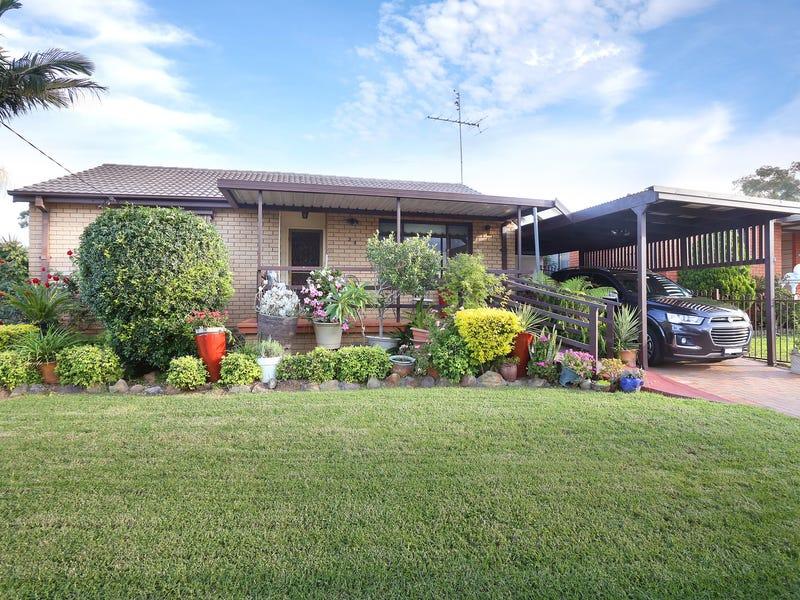 24 RONALD STREET, Blacktown, NSW 2148