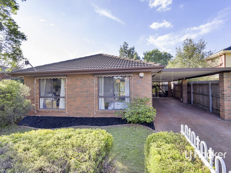 21 Catherine Road, Seabrook