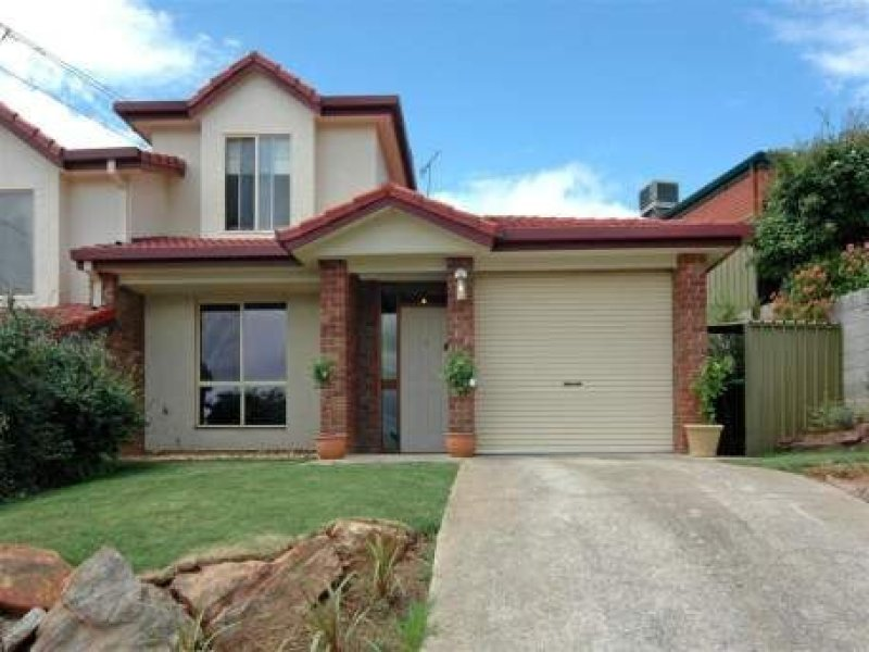 2/3 Flame Court, Teringie, SA 5072