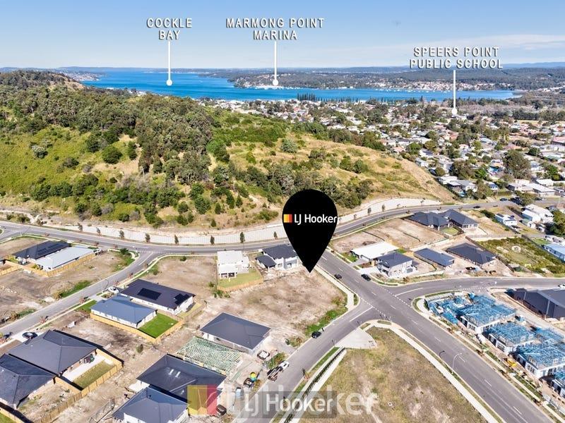 2 Milburn Circuit, Boolaroo, NSW 2284