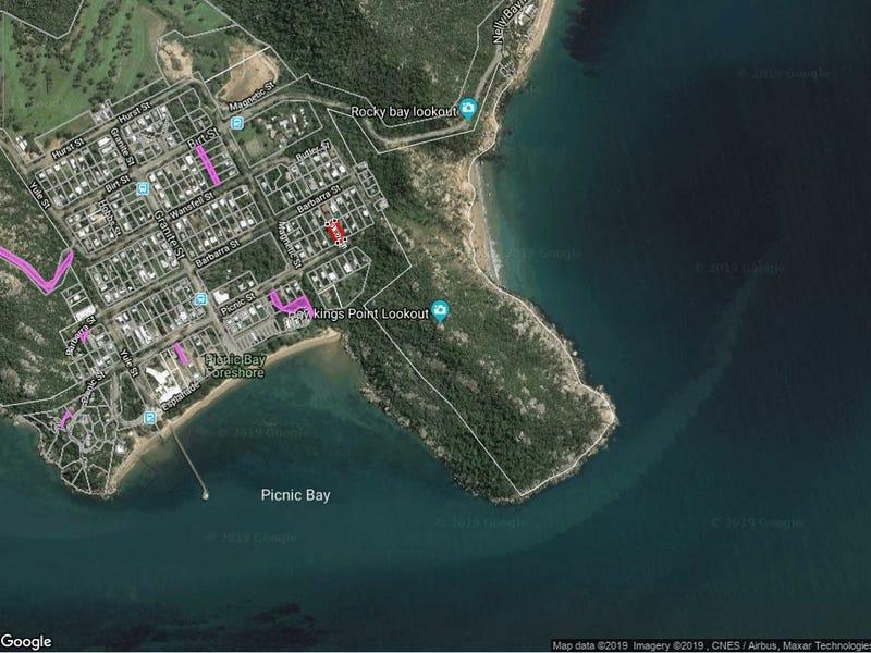 80 Picnic Street, Picnic Bay, Qld 4819