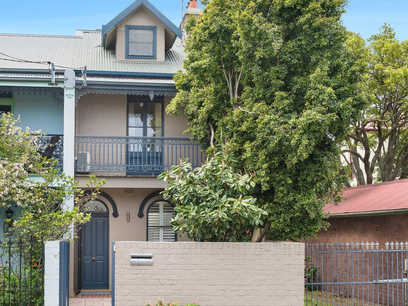 1 High Street, Waverley, NSW 2024