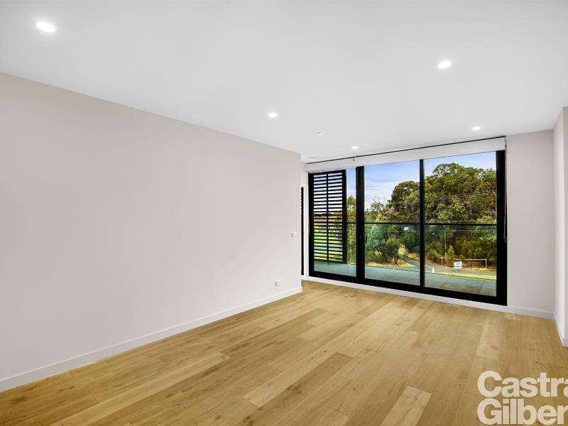 309/9 Red Hill Terrace, Doncaster East, Vic 3109