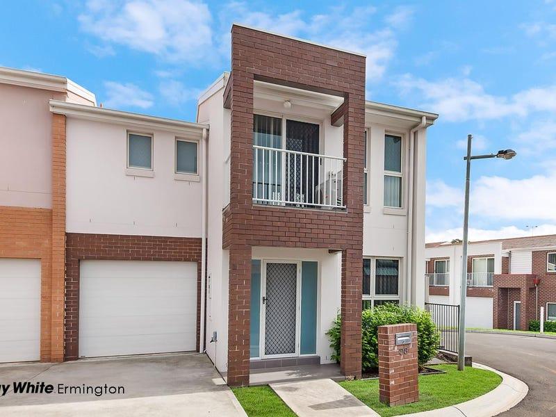 38/2 Fitzgerald Road, Ermington, NSW 2115