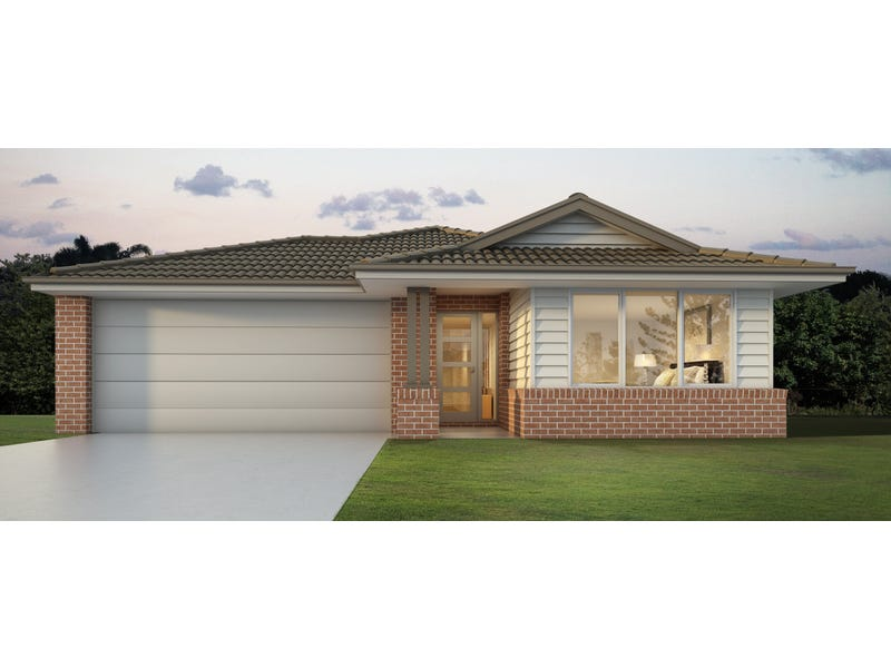 Lot 3116  Archway Street, Gregory Hills, NSW 2557