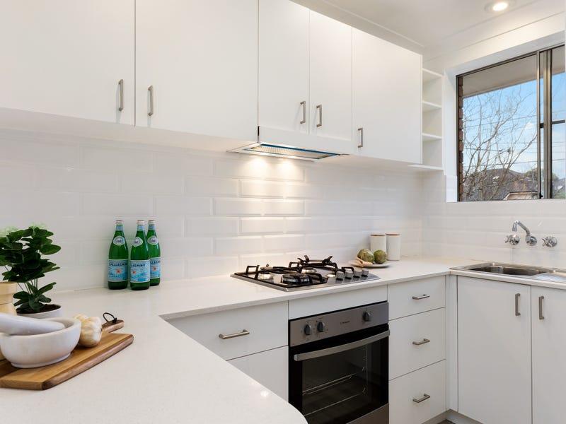 4/520 Mowbray Road, Lane Cove North, NSW 2066
