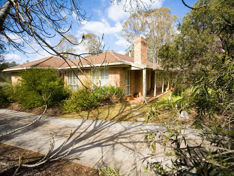 30 Kent Road, Picton, NSW 2571