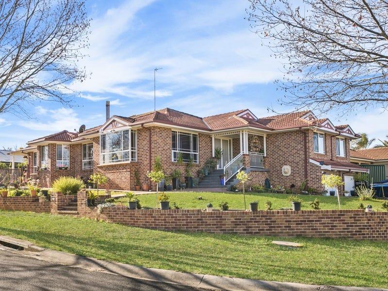 62 Plane Tree Drive, Narellan Vale, NSW 2567