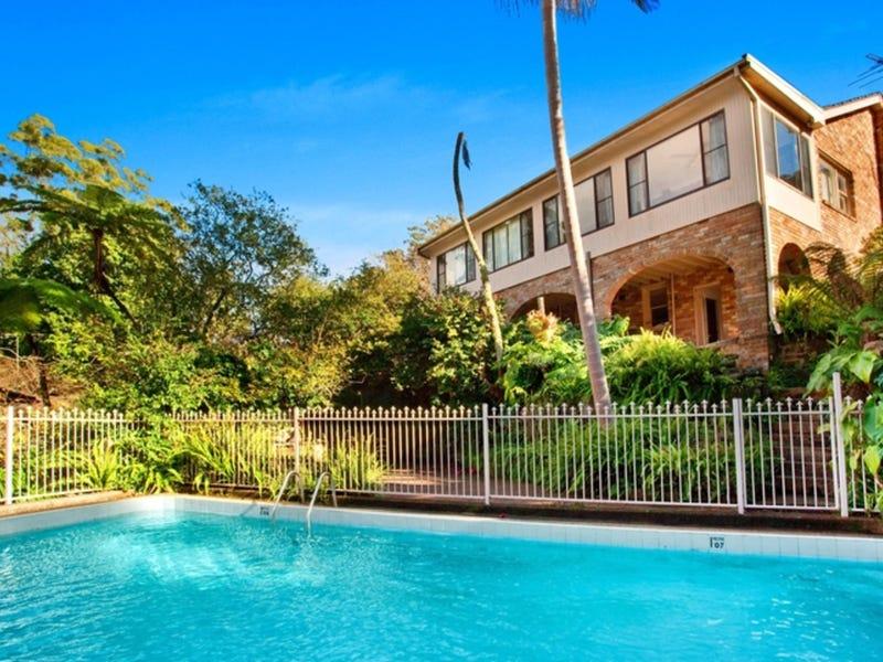 5 Lisgar Road, Hornsby, NSW 2077