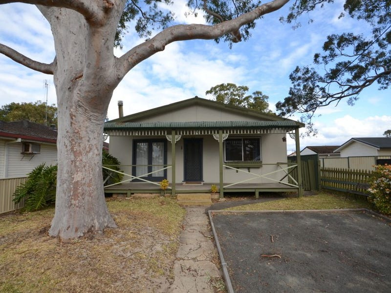 2 Inkerman Avenue, Woy Woy, NSW 2256
