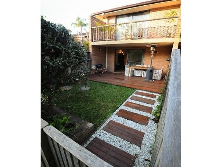 59/1337 Pittwater Road, Narrabeen, NSW 2101