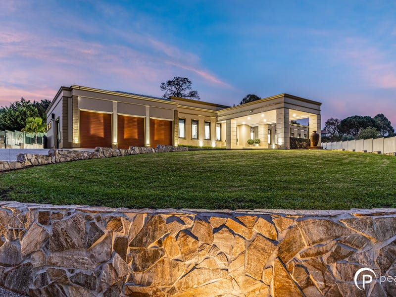86-88 Fontaine Terrace, Narre Warren North, Vic 3804