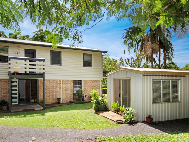 942 Peachester Road, Peachester, Qld 4519