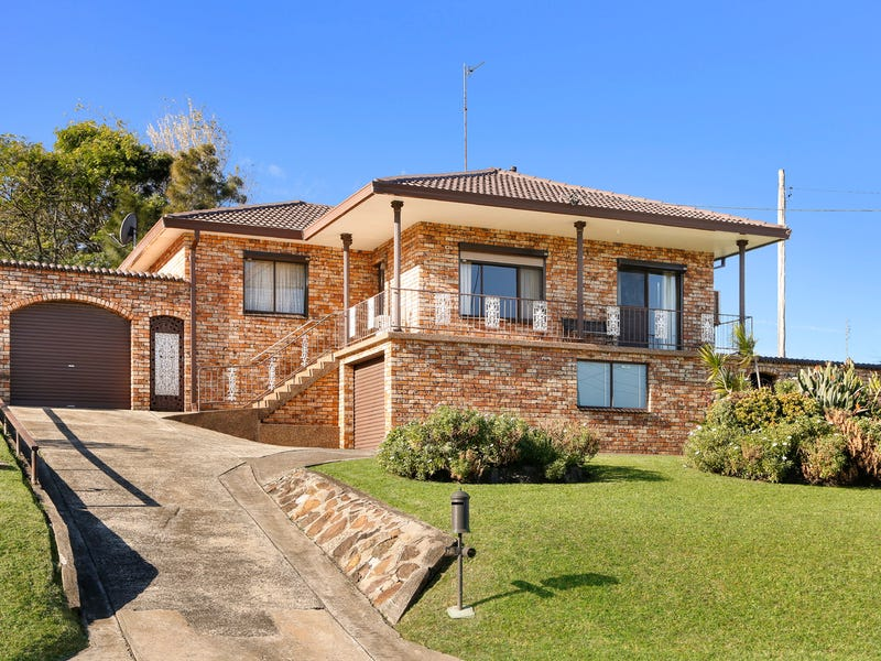 79 Shellharbour Road, Port Kembla, NSW 2505
