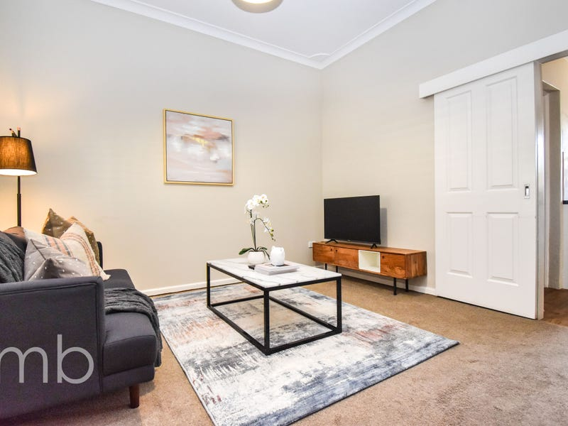 3/1 Parker Place, Orange, NSW 2800