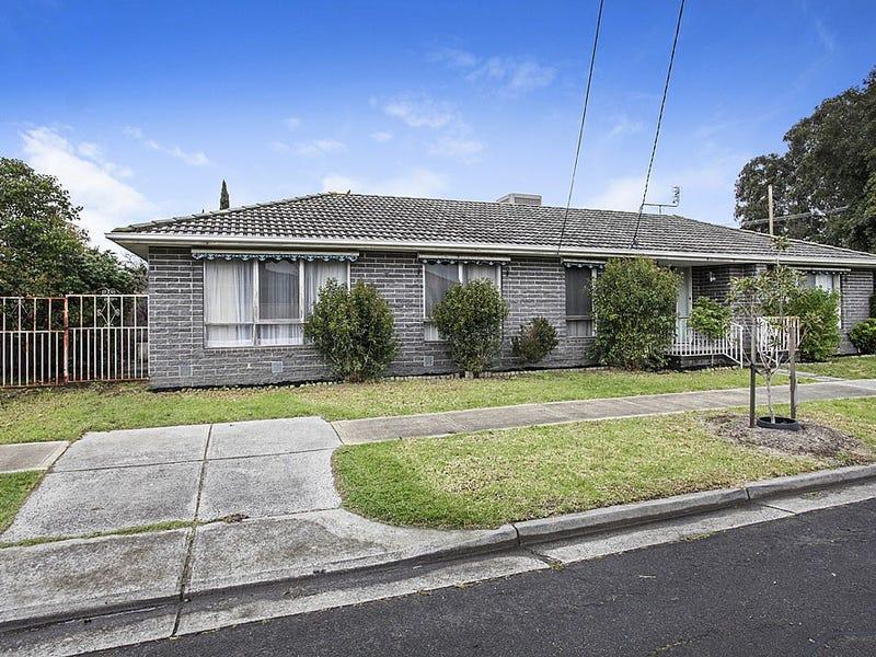 125 South Circular Road, Gladstone Park, Vic 3043