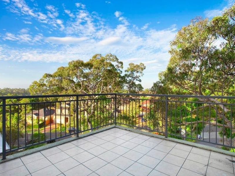 16/82 Allison Crescent, Menai, NSW 2234
