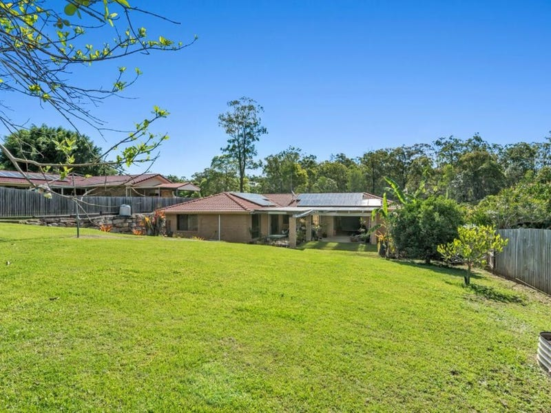 13 Kentucky Crescent, Oxenford, Qld 4210