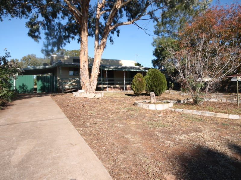 19 William Street, Merriwa, NSW 2329