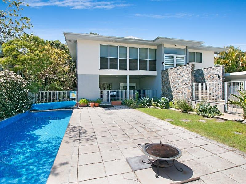28 Queen Street, Fingal Head, NSW 2487